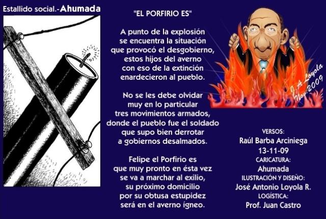 2009 11 13 El Porfirio Es (01)