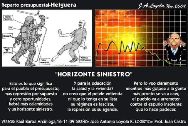 2009 11 16 Horizonte Siniestro (01)