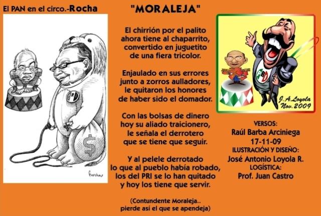 2009 11 17 Moraleja (01)