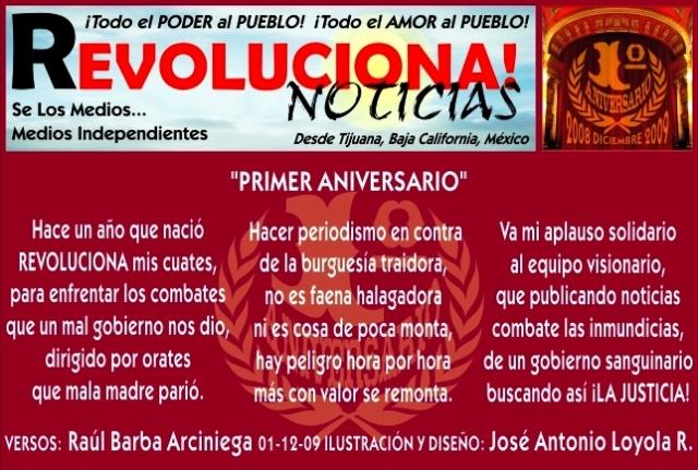 2009 12 01 Revoluciona (01)