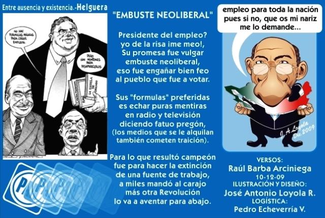 2009 12 10 Enbuste Neoliberal (01)