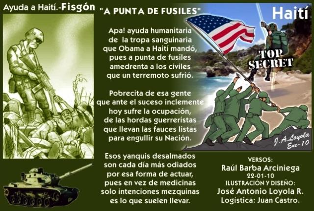 2010 01 22 A Punta de Fusiles (01)