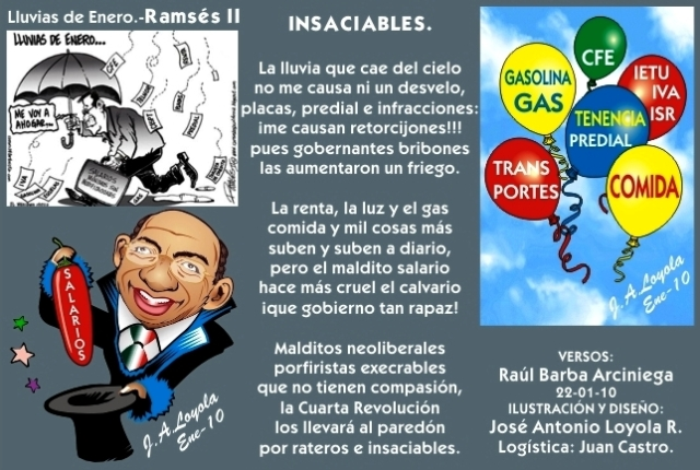 2010 01 22 Insaciables (01)