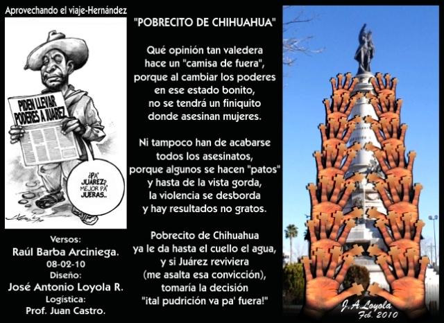 2010 02 08 Pobrecito de Chihuahua (01)