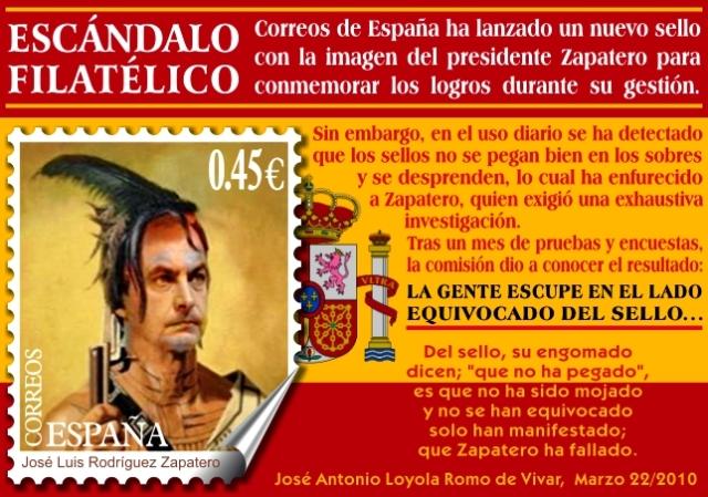 2010 03 22 a ZAPATERO (01)