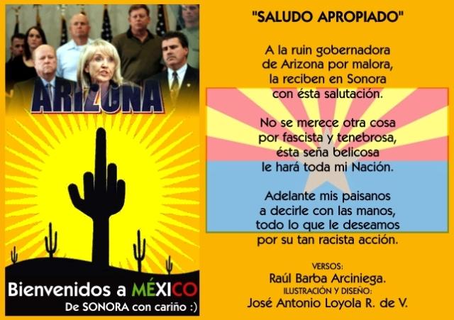 2010 04 30 Saludo Apropiado (01)