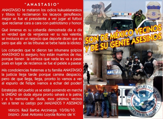 2010 06 10 Anastasio (01)