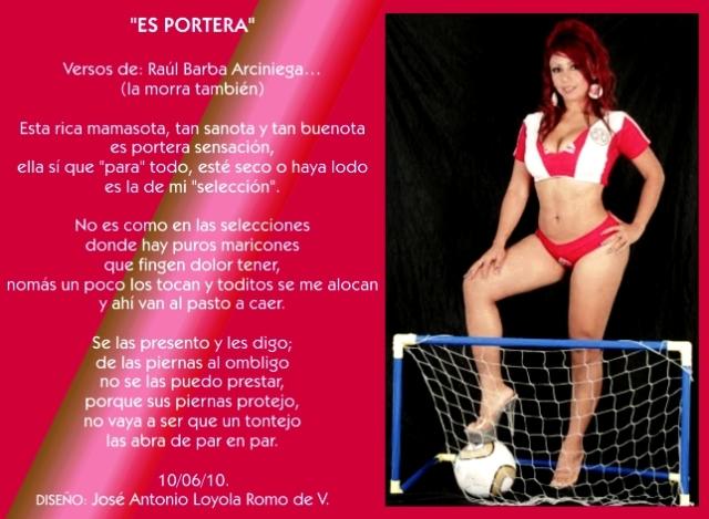 2010 06 10 Es Portera (01)