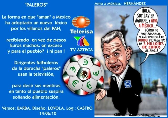 2010 06 14 Paleros (01)