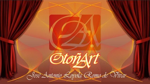 OtoñArt (01)