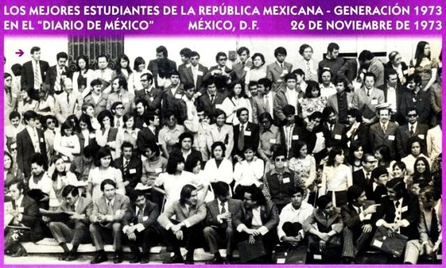 1973 11 26 En El Diario de México (02)