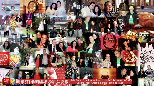 2015 02 14 Remembranzas (Collage) (A 01)