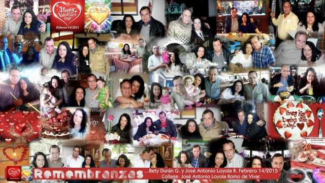 2015 02 14 Remembranzas (Collage) (B 01)