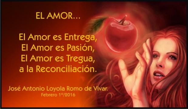 2016 02 01 EL AMOR ES TREGUA (01)