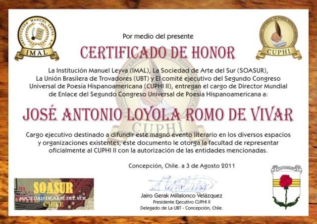 2011 08 03 Certificado CUPHI II (01)
