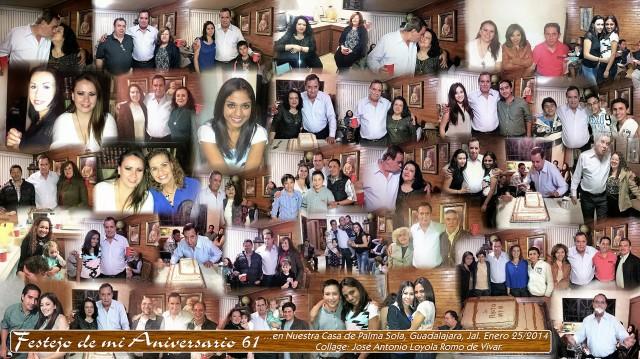 2014 01 25 Mi Festejo en Palma Sola (Collage) (01)