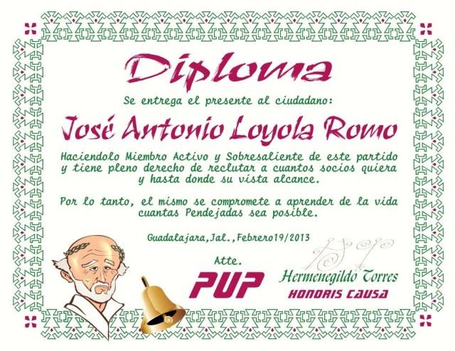 2013 02 19 PUP (Diploma) (01)