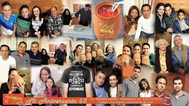 2016 01 23 Mi Cumple 63, FiesTony Loyola (Collage) (A01)