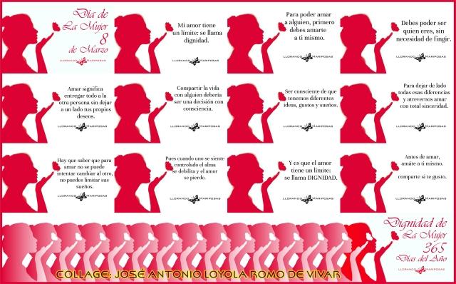 2017-03-08-dia-de-la-mujer-collage-01