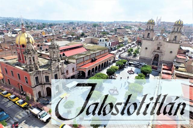 2017 03 05 Isla Norahua - Jalos, Jalisco (01)