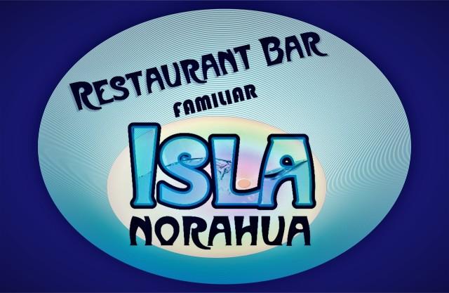 2016 01 10 en Rest. La Isla Norahua (01)