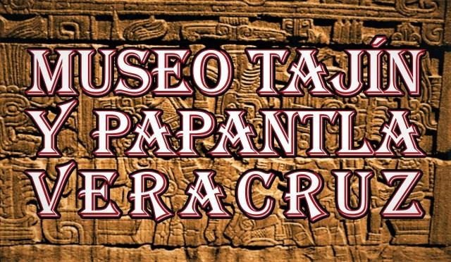 2019 03 17 en Museo Tajín, Veracruz (01)