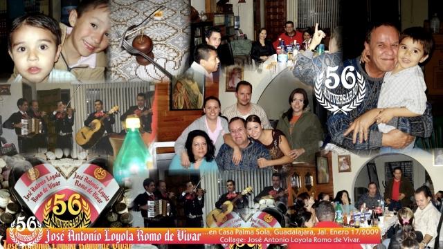 2009 01 17 Mi Cumpleaños 56 (Collage) (02)