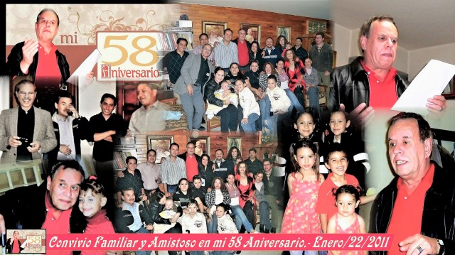 2011 01 22 Mi Cumpleaños 58 (Collage) (01)