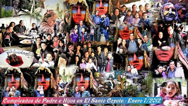 2012 01 07 Cumple de Padre e Hijos (Collage) (01)