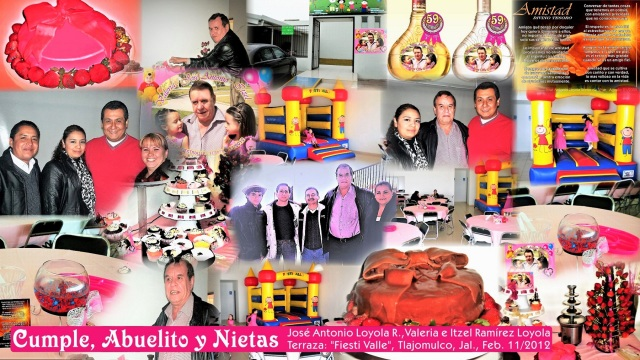 2012 02 11 Cumple Abuelito y Nietas (Collage) (02)