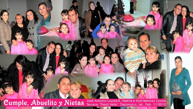 2012 02 11 Cumple Abuelito y Nietas (Collage) (03)