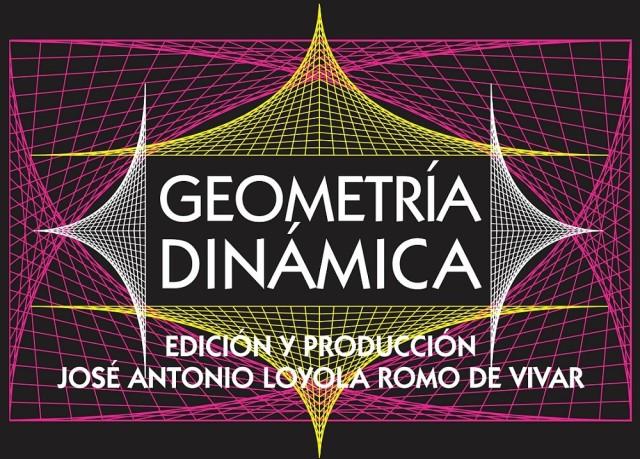 (001) Geometría Dinámica (Portada) (01)